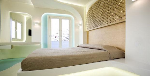 Andronikos Hotel - 7b