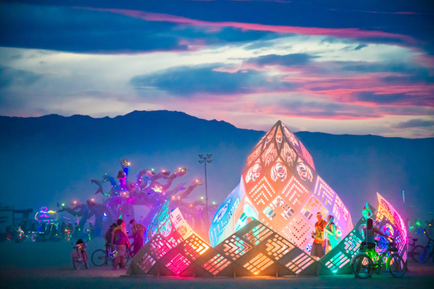 burning-man-2016-2a
