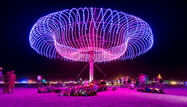 burning-man-2016-3