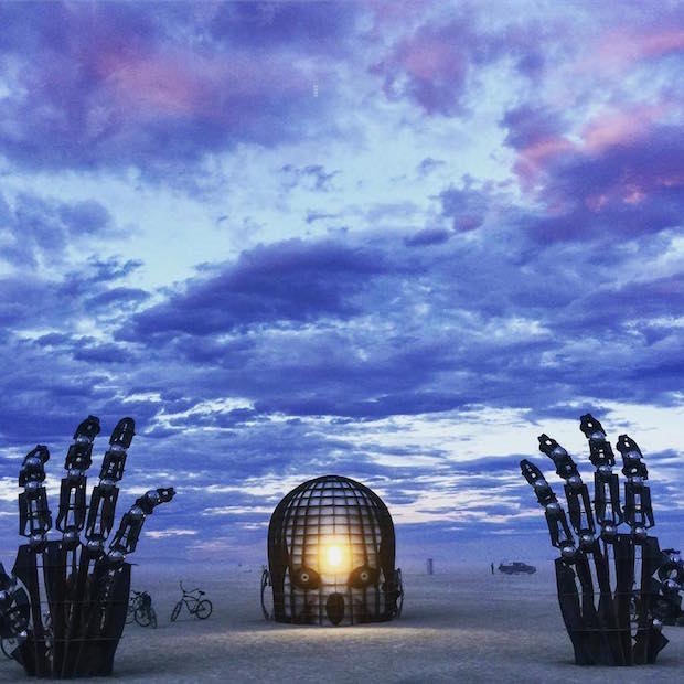 burning-man-2016-4a