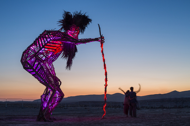 burning-man-2016-8