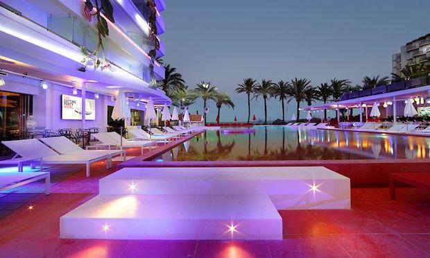 ushuaia-ibiza-beach-hotel-2