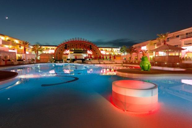 ushuaia-ibiza-beach-hotel-2d