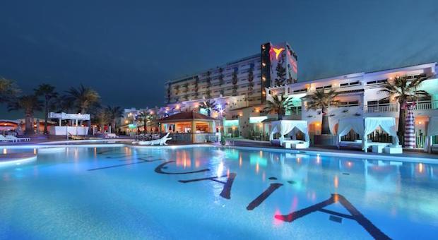 ushuaia-ibiza-beach-hotel-3