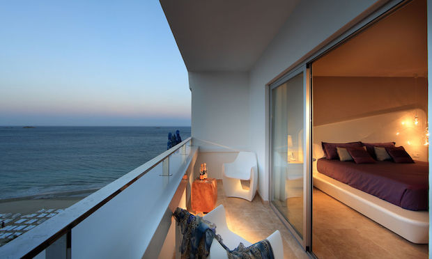 ushuaia-ibiza-beach-hotel-3d