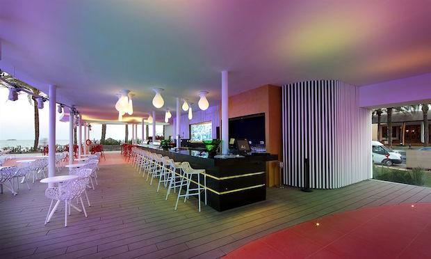 ushuaia-ibiza-beach-hotel-3e