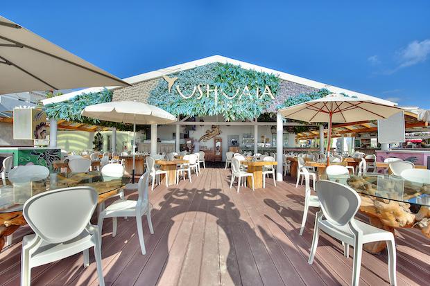 ushuaia-ibiza-beach-hotel-3f