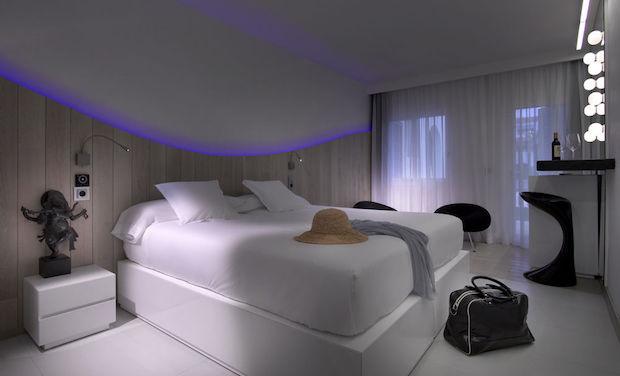ushuaia-ibiza-beach-hotel-4a