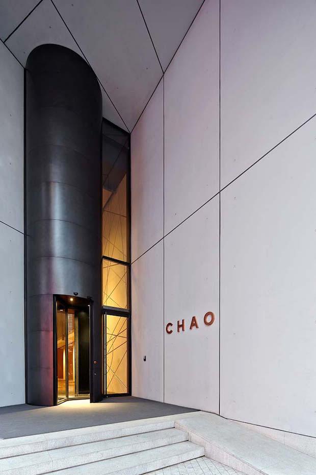 chao-hotel-pekin-10