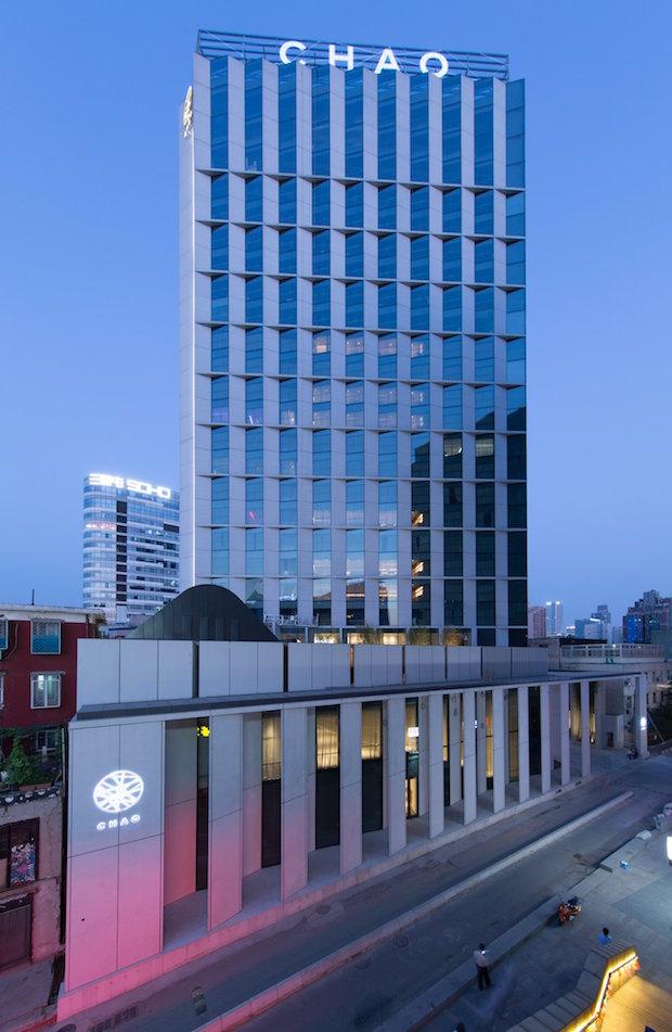 chao-hotel-pekin-12