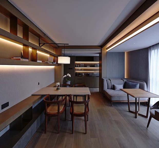 chao-hotel-pekin-4