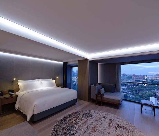 chao-hotel-pekin-7
