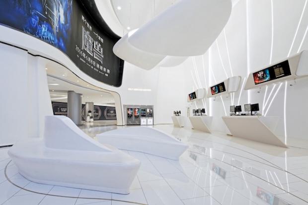 white-futura-cinema-shanghai-4