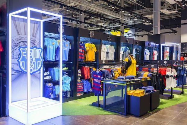 Go Sport - Dubai - 4