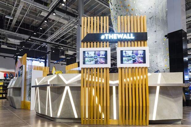 Go Sport - Dubai - 7