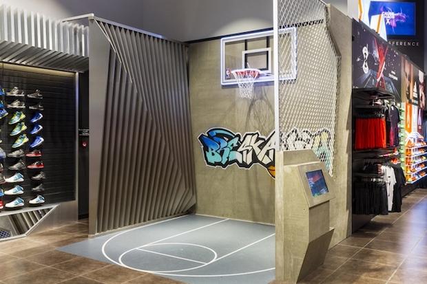 Go Sport - Dubai - 8