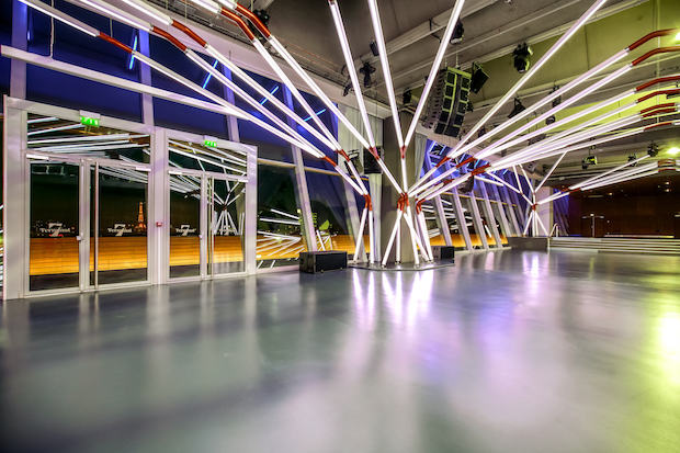 Terminal 7-4