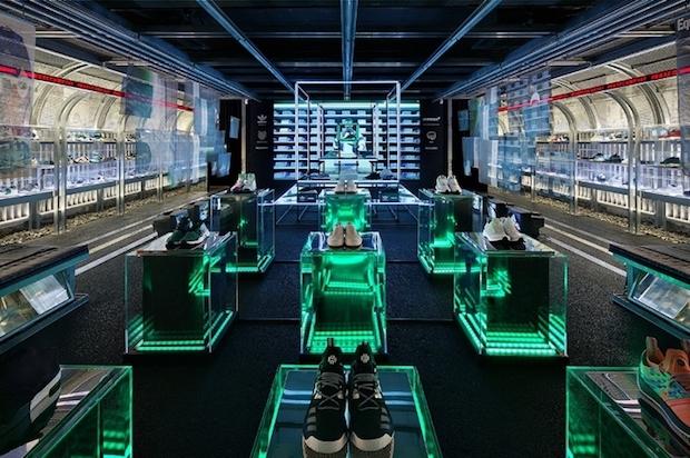 adidas-originals-2018-SNKR2-exhibition-pop-up-store-Seoul-South-Korea-02