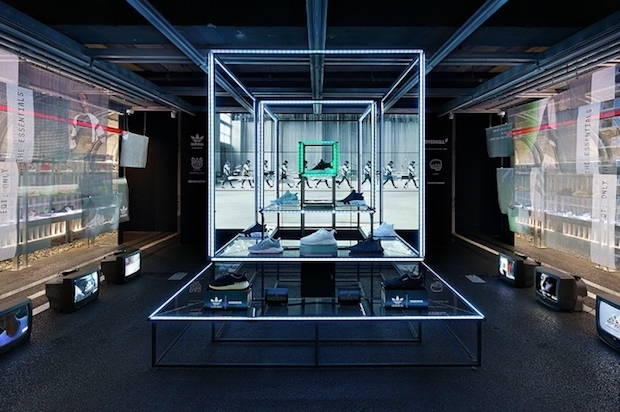 adidas-originals-2018-SNKR2-exhibition-pop-up-store-Seoul-South-Korea-04