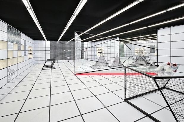 adidas-originals-2018-SNKR2-exhibition-pop-up-store-Seoul-South-Korea-07