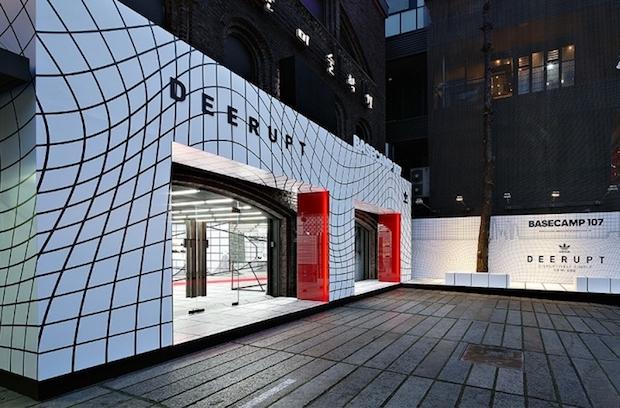 adidas-originals-2018-SNKR2-exhibition-pop-up-store-Seoul-South-Korea-09